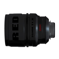 PRO 35mm