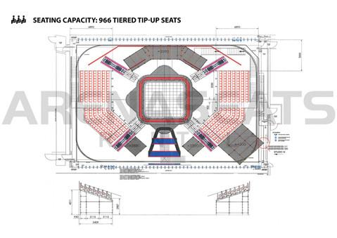 Seating_Capacity_966_2.jpg