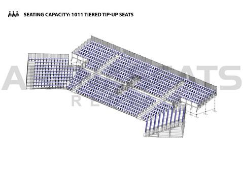 Seating_Capacity_1011_3D.jpg