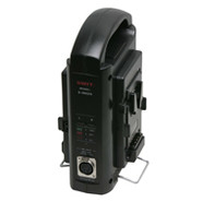 SWIT S-3820S (V-Lock Battery Charger)_th