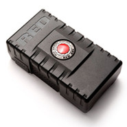 RED Brick (140Wh Battery pack)