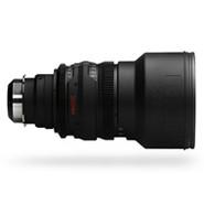 PRO 300mm.jpg