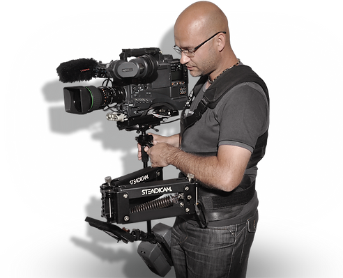 STEADICAM FLYER LE.png