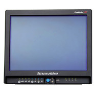 TRANSVIDEO cinemonitor 8 inch HD_thumb.j