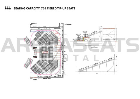 Seating_Capacity_705.jpg