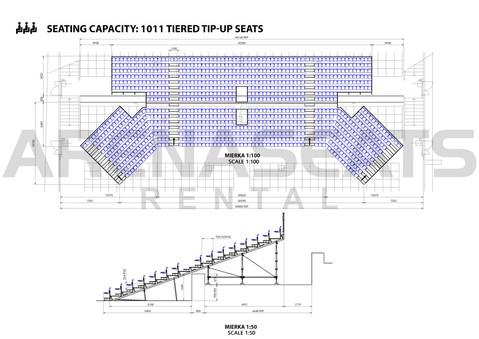Seating_Capacity_1011.jpg