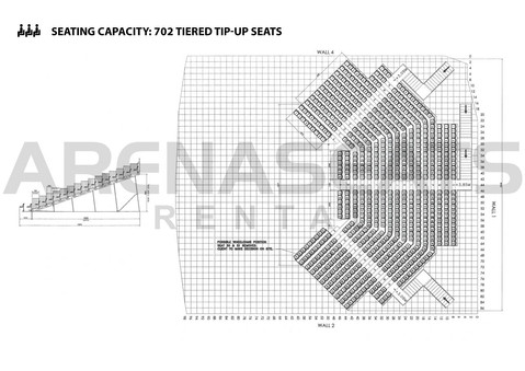 Seating_Capacity_702.jpg