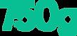 750g_logo.png