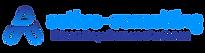 Activo Consulting logo.webp