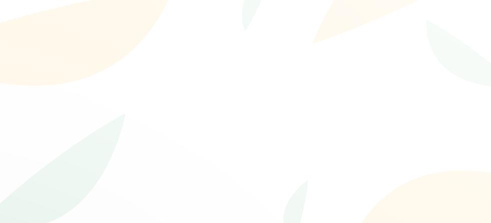 Fond_Blanc.png