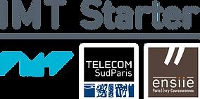 IMT STarter logo.png