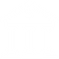Icon_Banking&Insurance.png