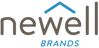 1280px-Newell_Brands_logo.svg.png
