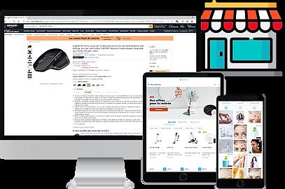 Devices_Shop.png