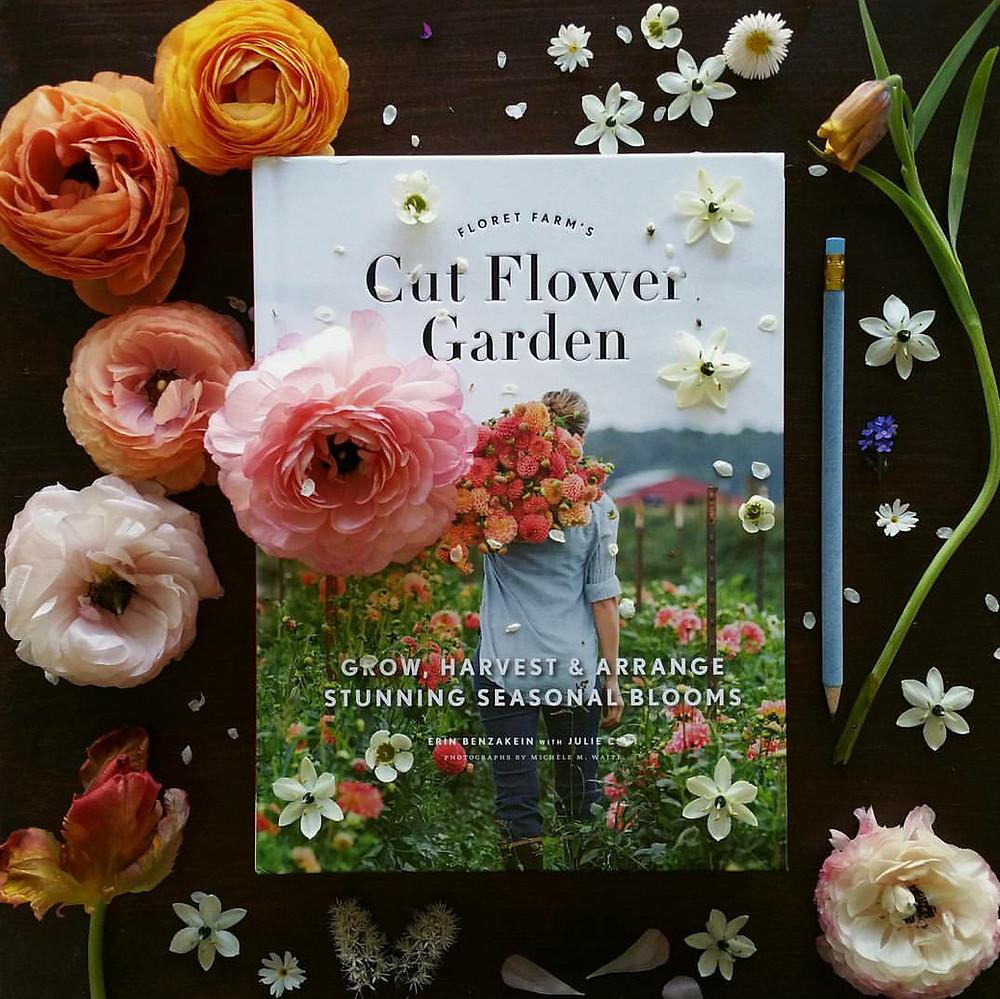 floretbook April