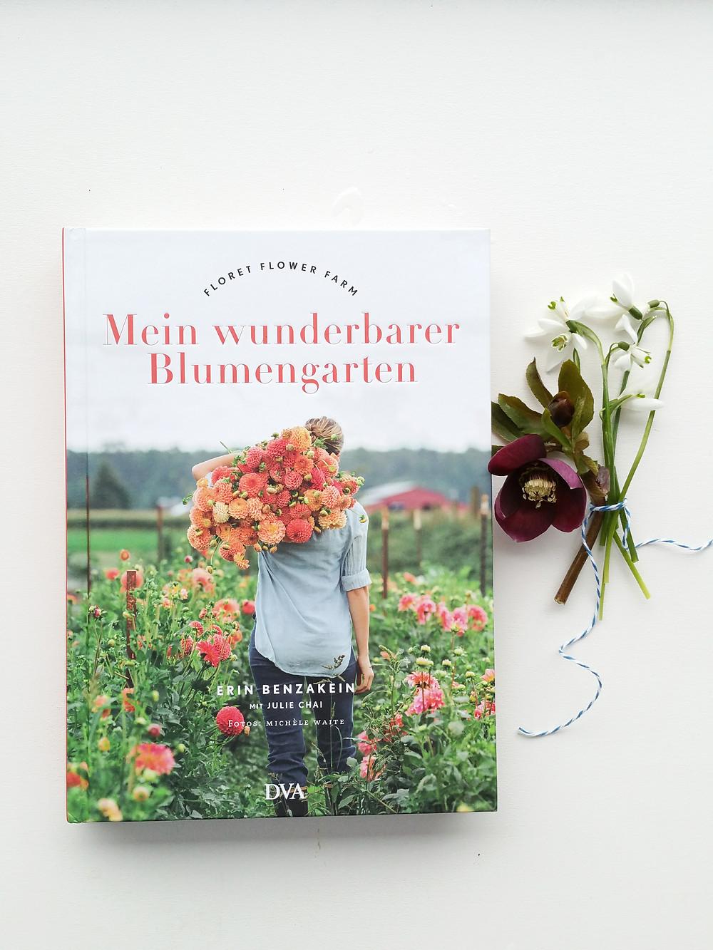 Cover floretbook