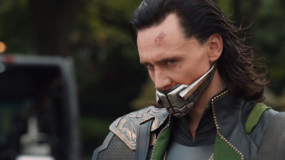 Shut up Loki.png