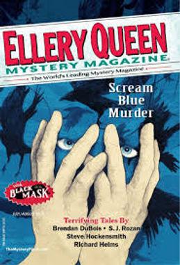 Ellery Queen Heat issue July 2019.jpg