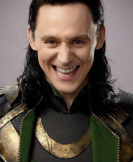 Smiling Loki.jpg