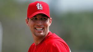 Wainwright evil smile.jpg
