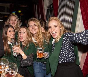 Belgische Bierkoning