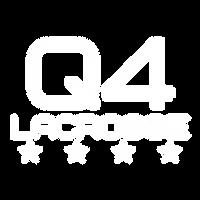 Q4 Logo 2021 - White (2).png