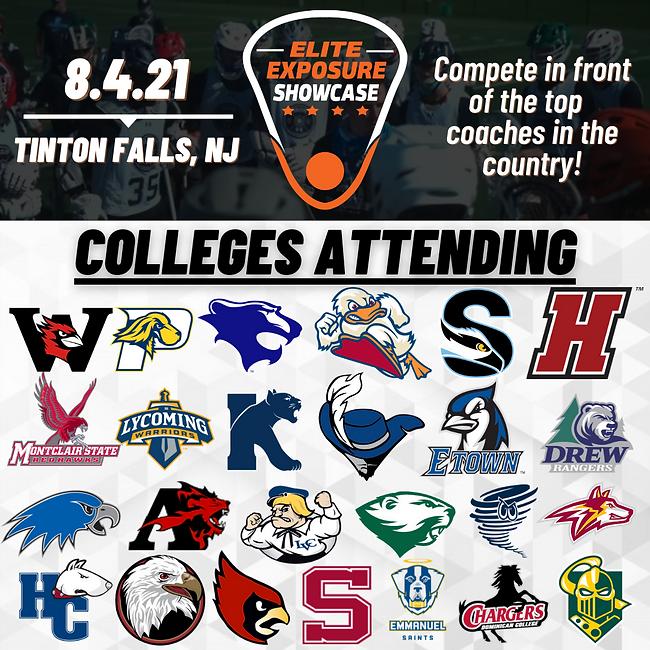 Elite Exposure College Coaches.png