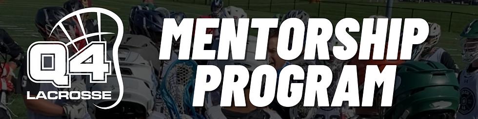 mentor header.png