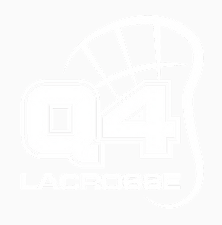 Q4 Lacrosse Logo - FINAL - white - FO.pn