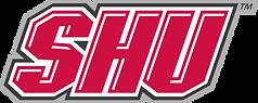 sacred heart logo.png