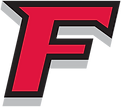 1200px-Fairfield_Stags_logo.svg.png