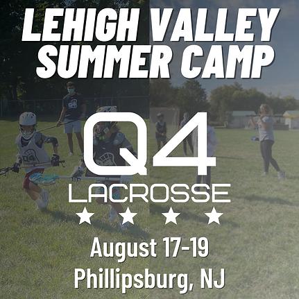 Girls Lacrosse Summer Camp (6).png