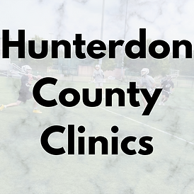 HC clinics.png
