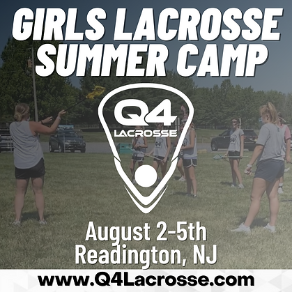 Girls Lacrosse Summer Camp.png