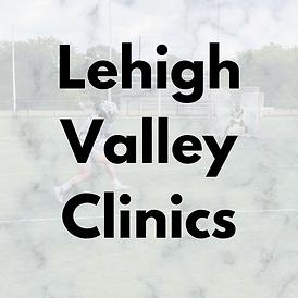 LV clinics.png