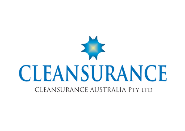 Cleansurance_Logo_NEW_PDF-removebg.png