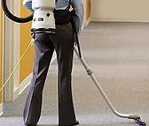 Commercial-Backpack-Vacuum-Cleaner.jpg