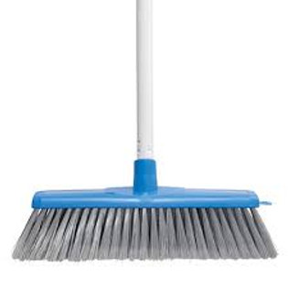 OATES CLASSIC PLUS ULTIMATE INDOOR BROOM