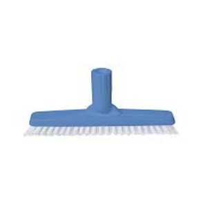 OATES GROUT SCRUBBING BRUSH