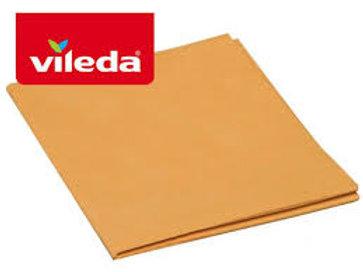 VILEDA WINDOW CLOTH 39 X 36 cm