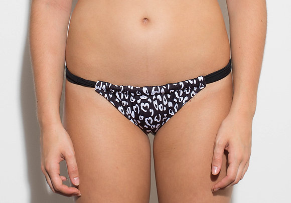 Ripple Bottom 'Onyx'