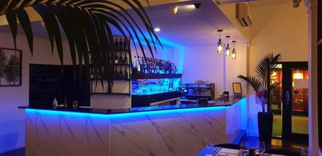Rest Bar.jpeg