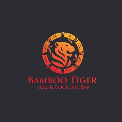 Bamboo Tiger jazz & Cocktail Bar_final f
