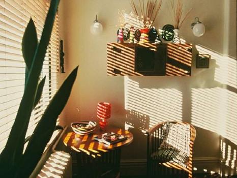 Corner Pacifica Room.jpg