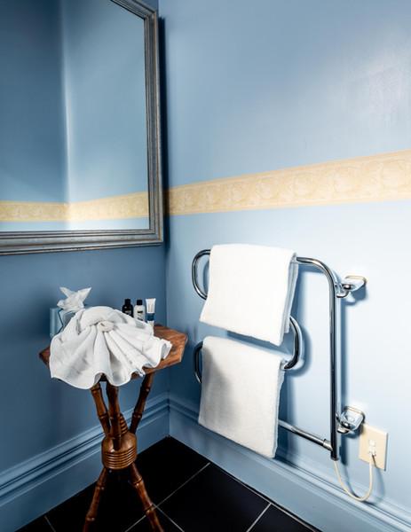 Venus Bathroom.jpg