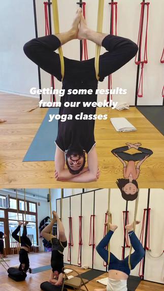Yoga_Time-04.MOV