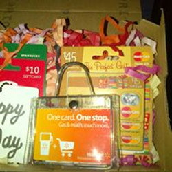 HopeOP Gifts