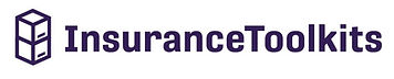 insurance tool kit_edited.jpg