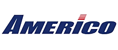 americo logo.webp