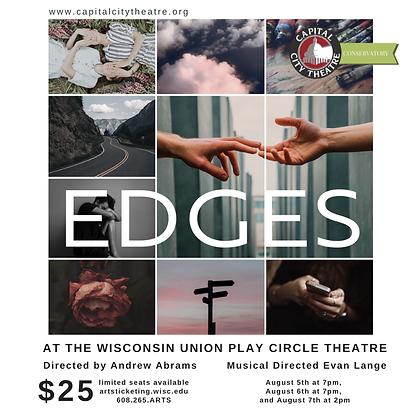 Edges.png
